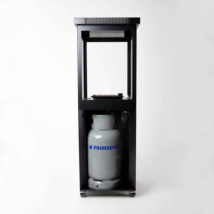 Product-MarinoBlack-Cylinder