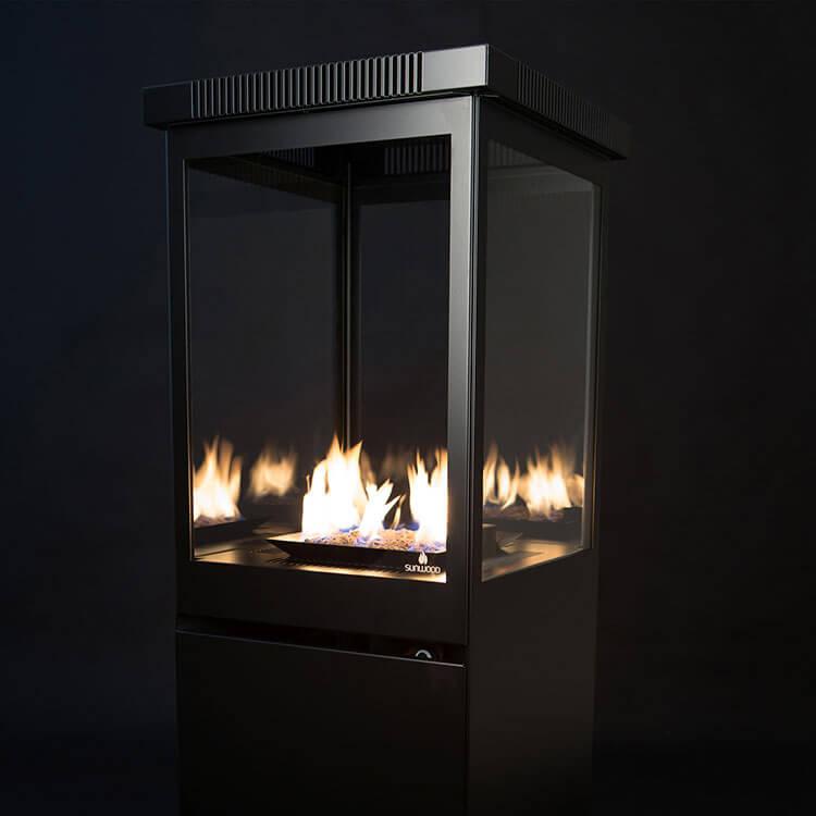 Product-MarinoBlack-Fire