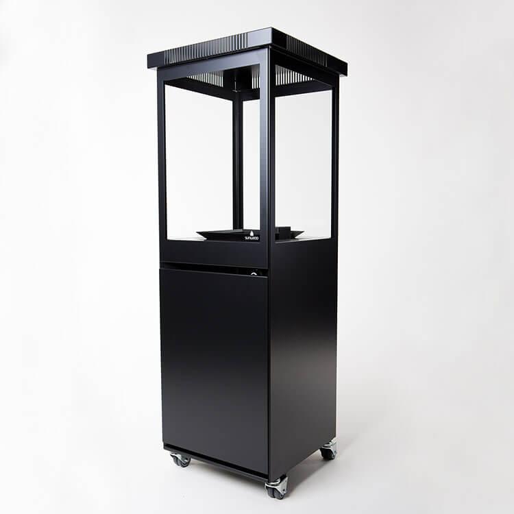 Product-MarinoBlack-Side