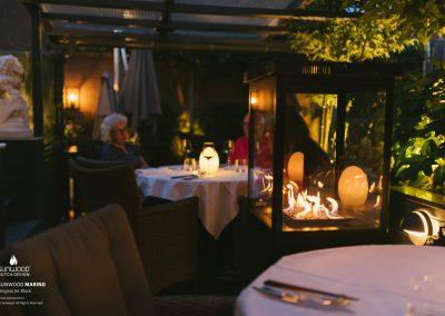 2018-Marino-Buitenhaard-RestaurantOENO-Terras-16