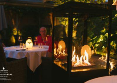 2018-Marino-Buitenhaard-RestaurantOENO-Terras-18