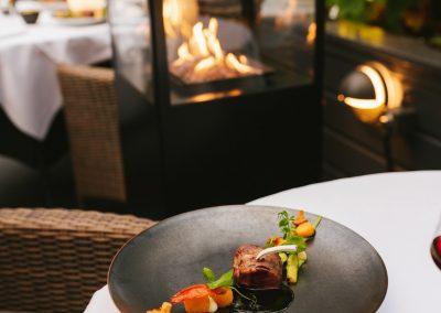 2018-Marino-Buitenhaard-RestaurantOENO-Terras-2