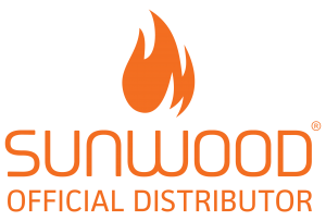 Sunwood Design