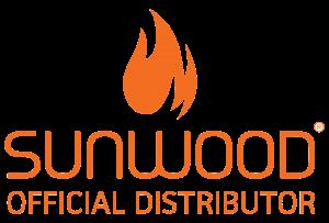Sunwood Design