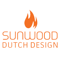 Sunwood Design Gas Heaters