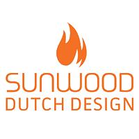 Sunwood Design Gas Heaters